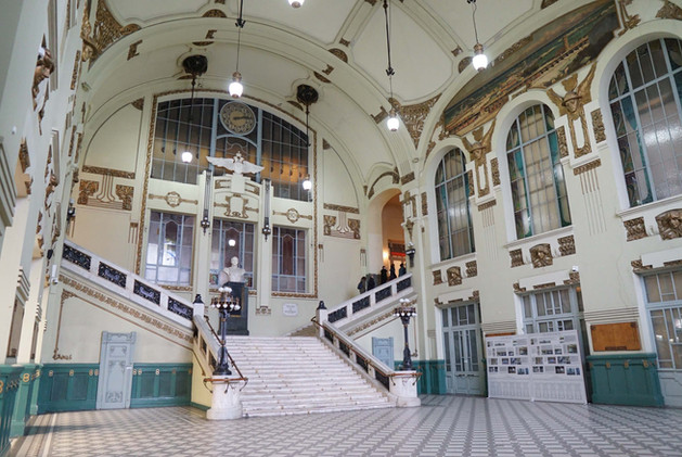 Витебский вокзал.jpg