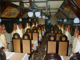 вагон-ресторан3.jpg
