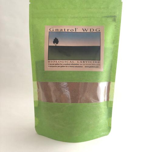 1 2 Pound Organic Gnatrol Bti