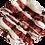 Thumbnail: Red Velvet
