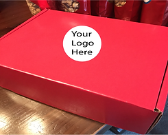 CUSTOM BOX YOUR LOGO HERE.png