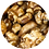 Thumbnail: Home Run made with Whitley's Peanuts