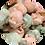 Thumbnail: 1 Gallon Candy Flavor Tins