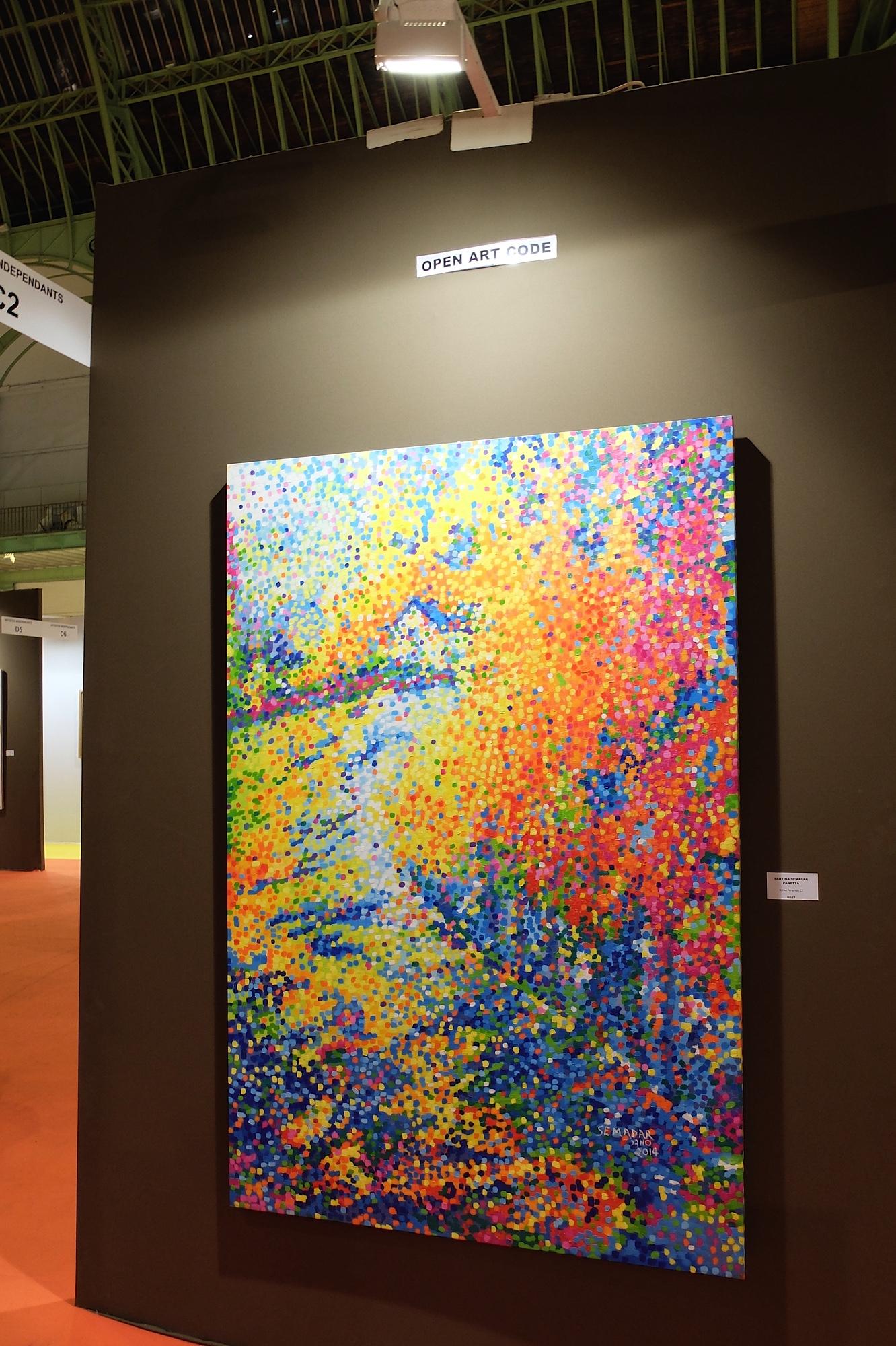 Open Art