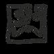 Niklas Wurm Animation.00_00_00_00.Standb
