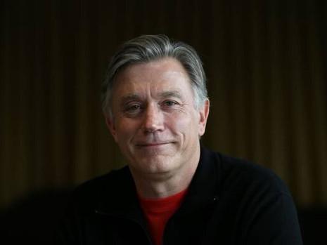 'A gamekeeper turned poacher', Simplicity founder Sam Stubbs