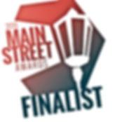 2019 MSA logo - Finalist.jpg