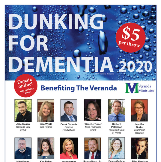 DunkingForDementia_2020-Poster.jpg