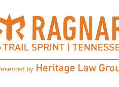 Ragnar Relay Announces New Tennessee Trail Sprint Event In Collaboration With Heritage Law Group