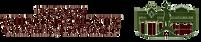 logo_lebanon-wilson-county-chamber-of-co