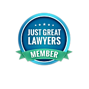 Just Great Lawyers Member