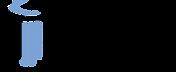 nelf-logo.png