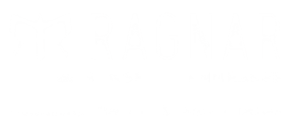 1611347152832_Tennessee_SunsetWhite-01.p