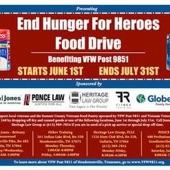 VFW FOOD DRIVE 2020_FINAL.jpg