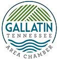 Gallatin_Area_Chamber-04_(1).jpg