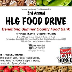 HLG Food Drive 2019 jpg.jpg