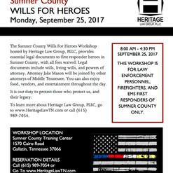 Wills For Heroes 9.25.17 jpeg.jpg