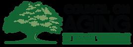 COA-MidTN_Final-Logo-Horizontal-trimmed.