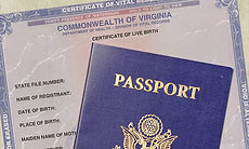 birth-certificates-passport.jpg