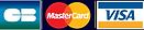 Logo CB Visa Mastercard.png