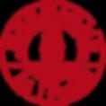 normal_logo_rouge_de_toure_-1506525476.p