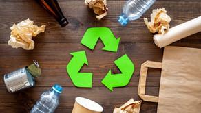 O que fazer com os resíduos gerados em seu estabelecimento?