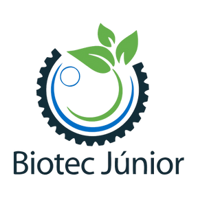 bioteclogonovo.png