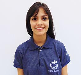Amanda3.jpg