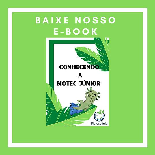 post ebook (1).png