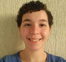 Maria%20Leticia_edited.jpg