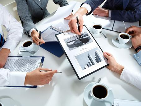 Consultoria: o que é e por que contratar?