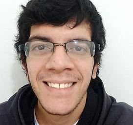 Gabriel%20Mesquita_edited.jpg