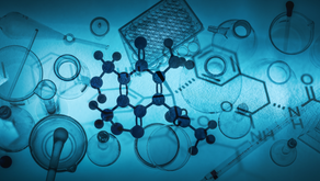 A ciência, a tecnologia e a biotecnologia.