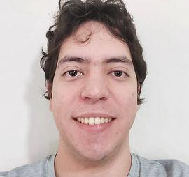 Caio_edited.jpg