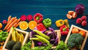 Biotecnologia de alimentos - Inovações tecnológicas na mesa do jantar