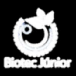 bioteclogonovowhite.png