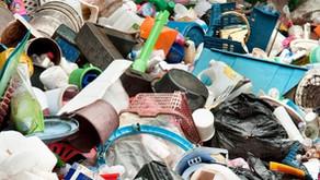Você sabe o que é o Plano de Gerenciamento de Resíduos Sólidos?