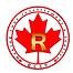 RCIS Logo.png
