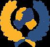 BDA_Logofinal_5b_edited.png