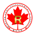 RCIS Transparent Logo.png