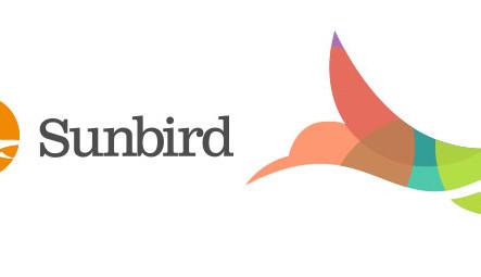Компания Elcore Distribution подписала дистрибьюторское соглашение с компанией Sunbird Software.