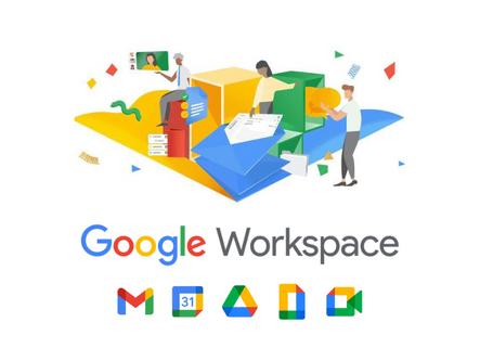 Доступ к облаку Google Cloud для молдавских компаний.