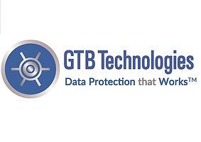 GTB 1_2.jpg