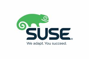 Suse1.webp