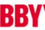 ABBYY_col_1.png