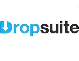 dropsuite-logo-cub.png