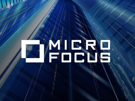 Elcore расширяет сотрудничество с компанией Micro Focus