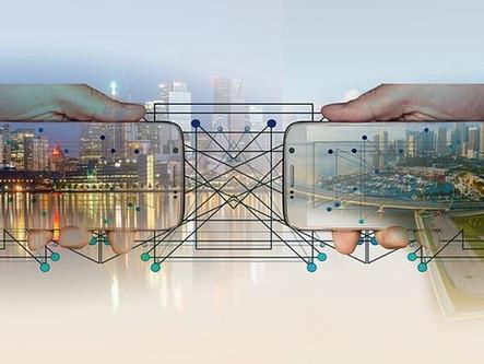 IDC: мировой рынок ИКТ к 2021 году вырастет до 5,6 триллиона долларов