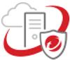 Hibrid Cloud Securiry_img.png