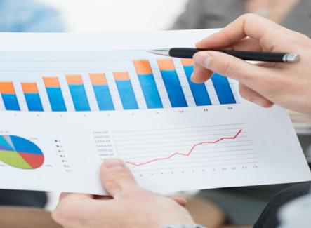 Рост рынка конвергентных систем превысил 14%